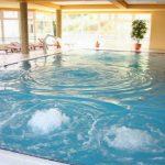 Foto: Ce stațiuni balneare sunt recomandate în funcție de problemele medicale