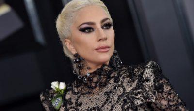 Cum arată mama lui Lady Gaga, la 63 de ani