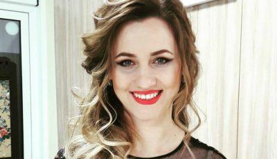 Maria Marian revine cu o nouă emisiune la Jurnal TV