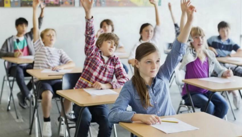 Foto: Părinții în colaborare cu profesorii și administrația școlilor, vor decide ora la care să înceapă cursurile