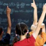 Foto: O disciplină nouă în programul de studii. Ce vor învăța elevii?