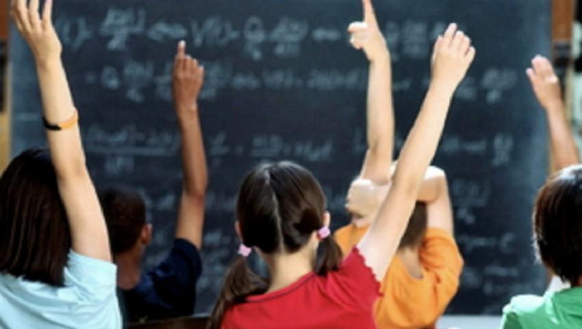 O disciplină nouă în programul de studii. Ce vor învăța elevii?