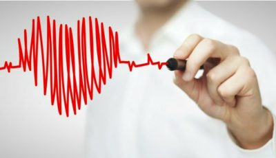 Ce boli se ascund în spatele pulsului mărit sau prea mic?
