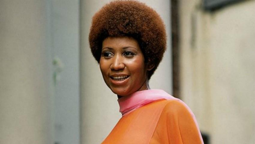 Celebra Aretha Franklin a murit la vârsta de 76 de ani