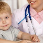 Foto: Copiii nevaccinați riscă să nu fie admiși la școli și grădinițe
