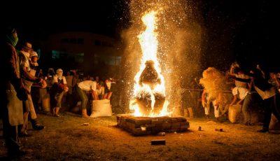 Ultima sâmbătă a verii va fi plină de surprize, la Festivalul Cucuteni: Flacăra Măiestriei!