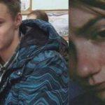 Foto: Caz șocant în Rusia! Doi tineri s-au aruncat de la etajul 14 cu mâinile legate
