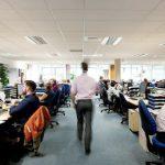 Foto: Marile companii care nu mai cer studii superioare la angajare
