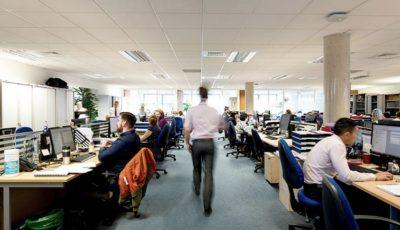 Marile companii care nu mai cer studii superioare la angajare