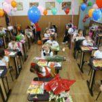 Foto: Ministerul Educației a stabilit tematica primei ore de dirigenție din noul an școlar