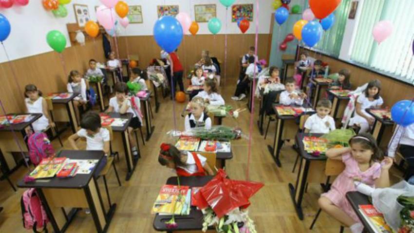 Ministerul Educației a stabilit tematica primei ore de dirigenție din noul an școlar