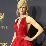 Foto: Trucul lui Nicole Kidman pentru a-și menține silueta suplă
