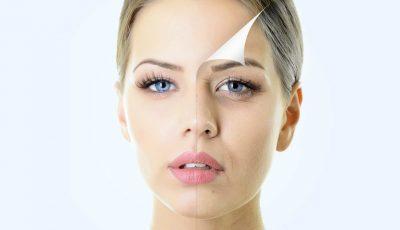 Masca minune care te scapă de riduri, recomandată chiar și de medici esteticieni