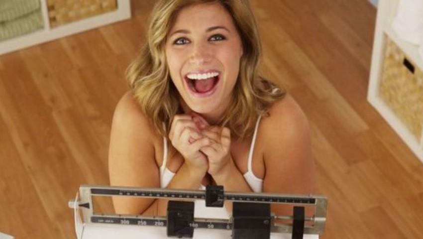 Foto: Află cum poți să-ți menții greutatea ideală pe tot parcursul vieții