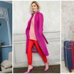 Foto: Garderoba esențială de toamnă- iarnă recomandată de stilista Evelina Khromchenko