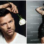 """Foto: Cele mai """"picante"""" experiențe sexuale, mărturisite de vedetele internaționale"""