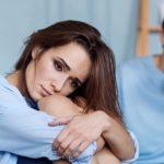 Foto: Trei semne care îți arată că este timpul să renunți la o relație