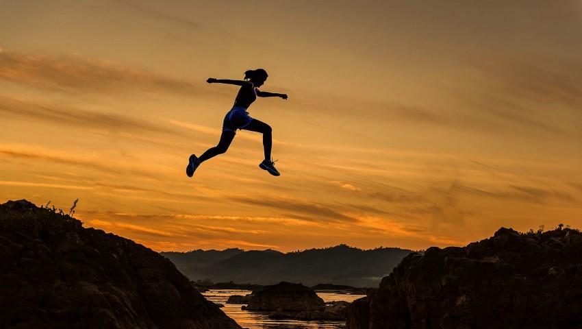 Foto: Șapte citate motivaționale care îți vor schimba percepția despre viață