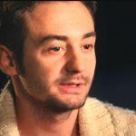 Foto: Video! Regizorul Viorel Mardare a acordat primul interviu la TV. Ce spune despre starea sa de sănătate