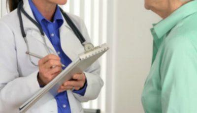Femeile din Moldova pot beneficia, timp de trei zile, de consultaţii gratuite la medicul mamolog