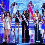 Foto: Ea este Miss America 2019!