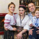 Foto: La mulți ani, Lenuța Gheorghiță! Interpreta este astăzi omagiată, având parte de o sărbătoare specială