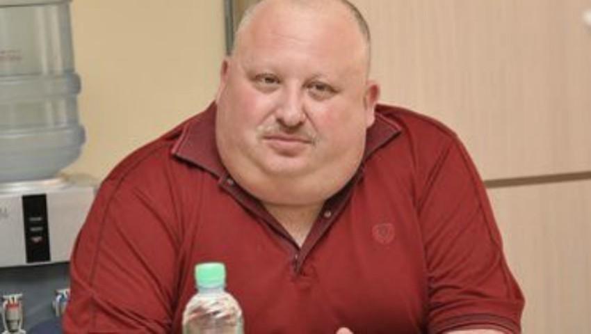 Foto: Directorul gimnaziului-internat nr. 3 din Capitală a fost condamnat la ani grei de închisoare. Ce pedeapsă au cerut procurorii?