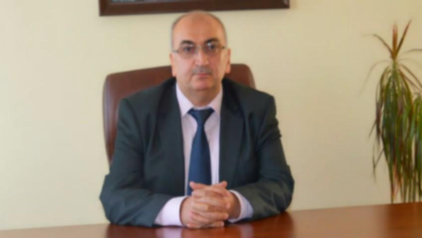 """Foto: Fostul director al rețelei de licee """"Orizont"""" este liber, după ce a reușit să părăsească Republica Moldova"""