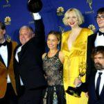 Foto: Gala Premiilor Emmy 2018: vezi lista câștigătorilor!