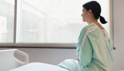 Un caz cu final fericit! Mama a donat un rinichi pentru a-i salva viața fiicei ei, în vârstă de 23 de ani