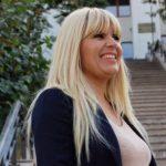 Foto: Elena Udrea a devenit mamă la 44 de ani. Cum a decurs nașterea?