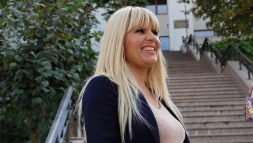 Elena Udrea a devenit mamă la 44 de ani. Cum a decurs nașterea?