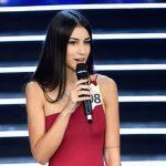 Foto: Finalista Miss Italia 2018 – un model cu proteză la picior, criticată dur