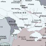 Foto: Alarmant! Moldova, pe primul loc în Europa în ceea ce privește rata de mortalitate feminină