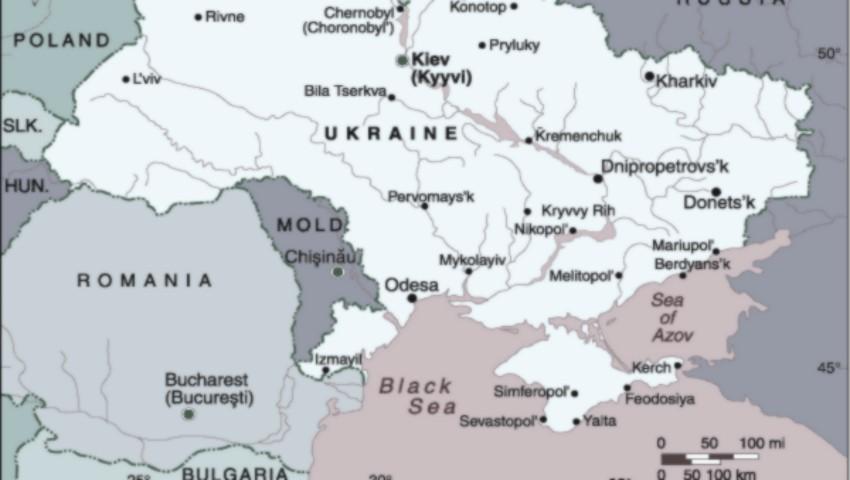 Alarmant! Moldova, pe primul loc în Europa în ceea ce privește rata de mortalitate feminină