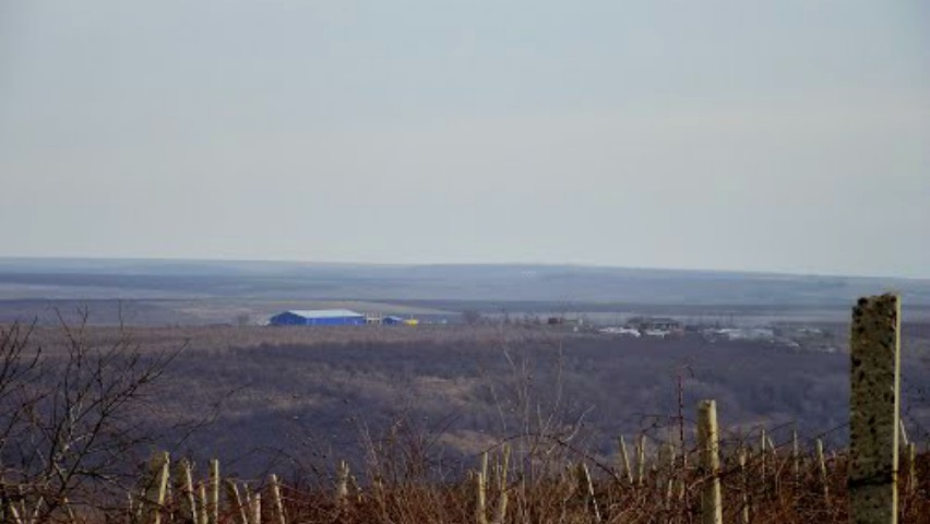 Foto: Tragedie dublă în raionul Ialoveni. O femeie a făcut atac de cord după un deces în familie