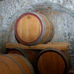 Foto: Atenție la gazul toxic emanat în timpul fermentaţiei vinului! Cum se face testul lumânării