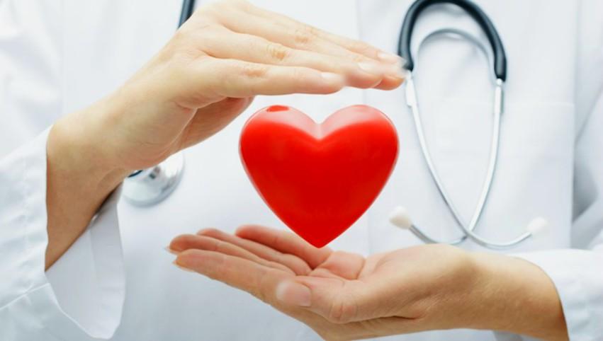 Foto: Astăzi, este marcată Ziua Mondială a Inimii: încurajează-i pe cei dragi să adopte un stil sănătos de viață!