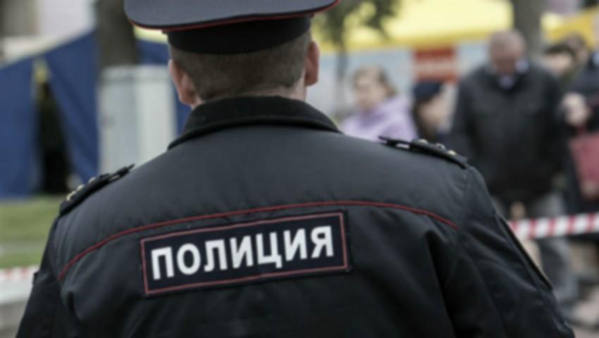 Foto: Un moldovean a fost găsit fără suflare într-un apartament din Moscova