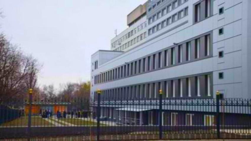 Foto: Președintele Igor Dodon a fost externat. Ultimele detalii despre starea de sănătate a victimelor implicate în accidentul de la Strășeni
