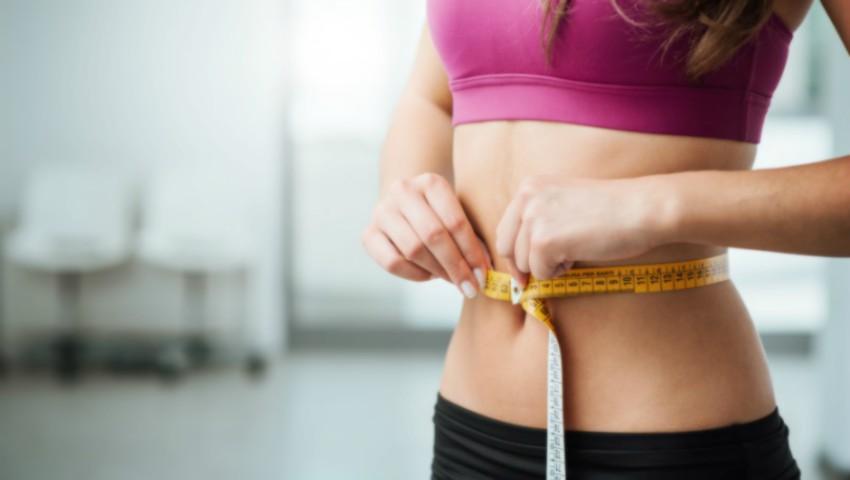 Foto: Cât de repede vezi rezultate când începi să mănânci sănătos?