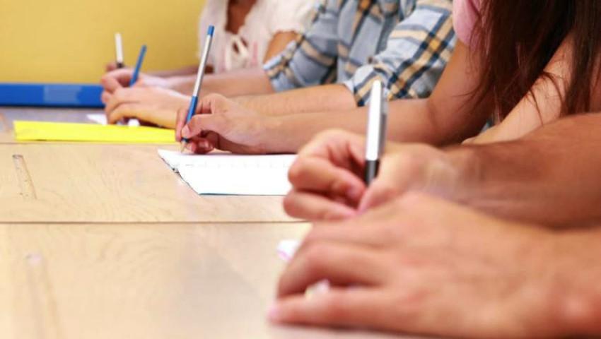 Anul școlar 2018-2019: Ministerul Educației a aprobat orarul examenelor de absolvire a gimnaziului și al celor de bacalaureat
