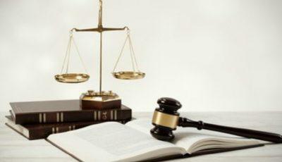 Desfacerea căsătoriei prin divorț va fi posibilă la notar