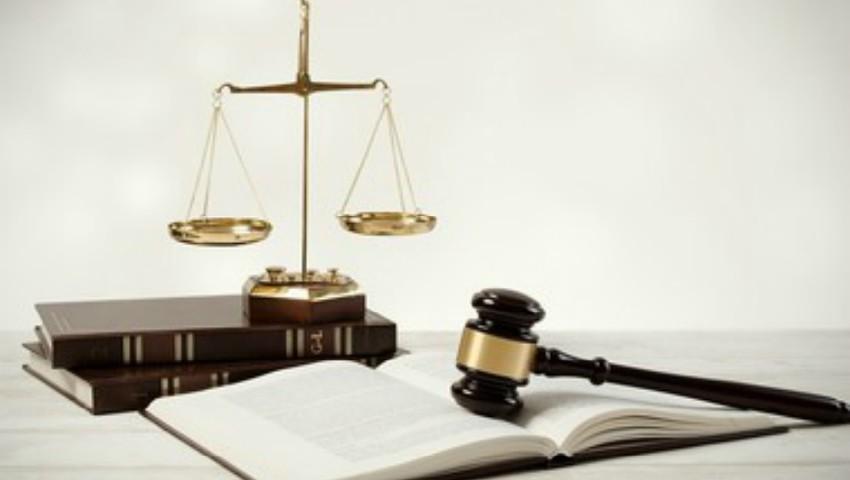 Foto: Desfacerea căsătoriei prin divorț va fi posibilă la notar