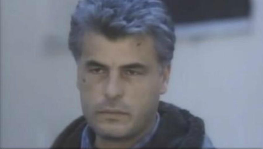 """Foto: Vezi cum arată comisarul ,,Corrado Cattani"""", la 35 de ani de la debutul serialului"""