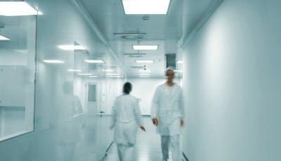 Atenție! În Capitală au fost înregistrate mai multe cazuri de dizenterie. Cum se transmite boala?
