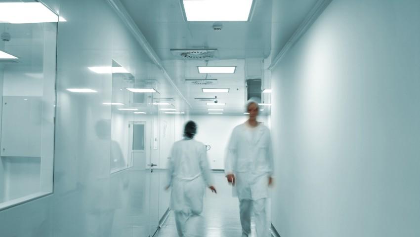 Foto: Atenție! În Capitală au fost înregistrate mai multe cazuri de dizenterie. Cum se transmite boala?