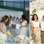 """Foto: Video! Compania Antos a ales câștigătoarea concursului ,,Miss Naturalețe"""" 2018"""