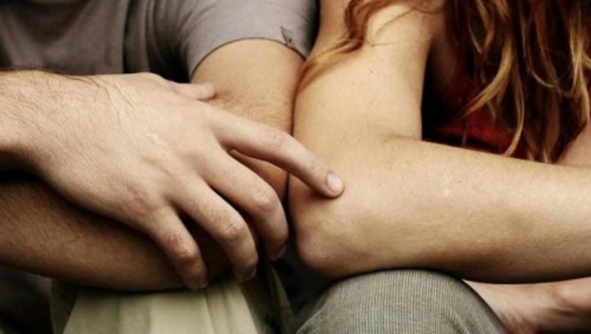 Foto: Ce vor bărbații în materie de sex: mit sau adevăr