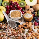Foto: Ce alimente să consumi în funcție de anotimp
